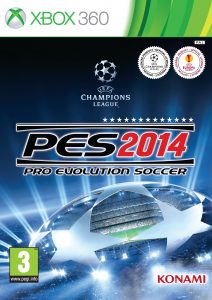 PES2014_OWP_Inlay_ALL_Languages.indd