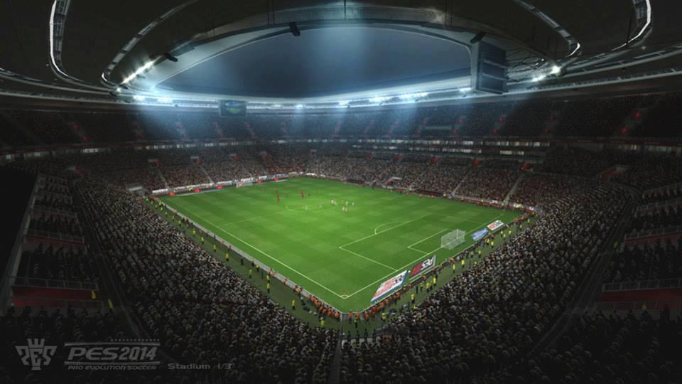 pes_2014_stadium_1