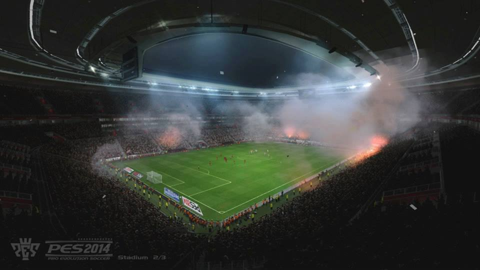 pes_2014_stadium_2