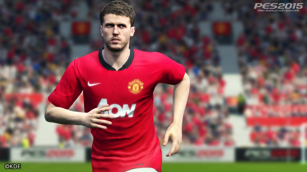 PES2015_MUNU_Player_03_1404378156