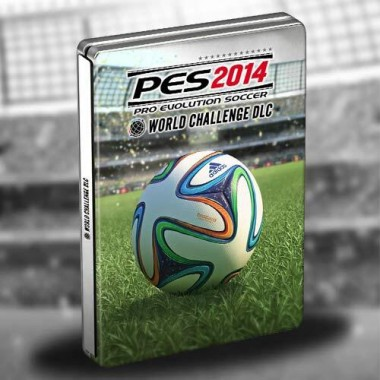 pes_2014_world_challenge_steelbox