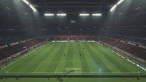 PES-2015-05