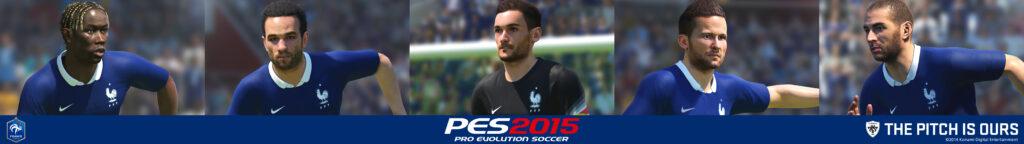 PES2015_FFF_01-2