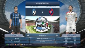 PES_2015_divise_Serie_a_01