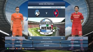 PES_2015_divise_Serie_a_02
