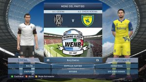 PES_2015_divise_Serie_a_03