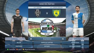 PES_2015_divise_Serie_a_04