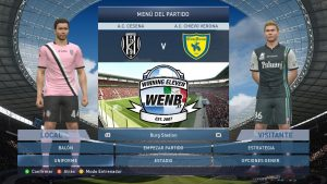 PES_2015_divise_Serie_a_05