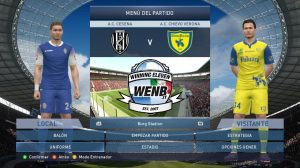 PES_2015_divise_Serie_a_06