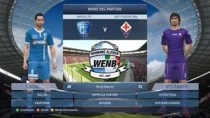 PES_2015_divise_Serie_a_07