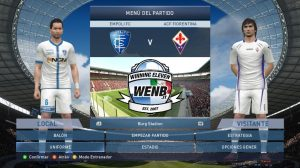 PES_2015_divise_Serie_a_08