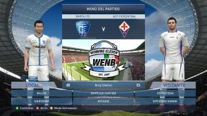 PES_2015_divise_Serie_a_09