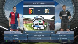 PES_2015_divise_Serie_a_10