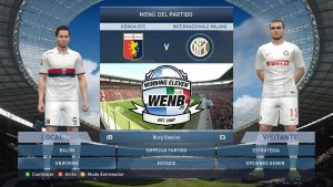 PES_2015_divise_Serie_a_11