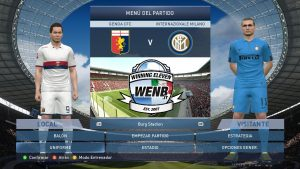 PES_2015_divise_Serie_a_12