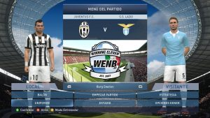 PES_2015_divise_Serie_a_13