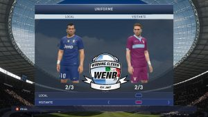 PES_2015_divise_Serie_a_14