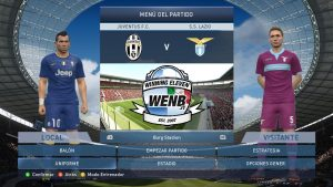 PES_2015_divise_Serie_a_15