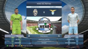 PES_2015_divise_Serie_a_16