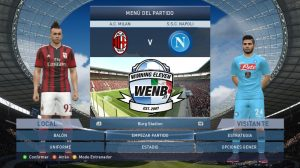 PES_2015_divise_Serie_a_17