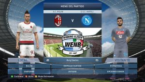 PES_2015_divise_Serie_a_18