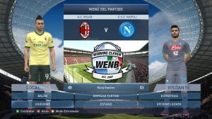 PES_2015_divise_Serie_a_19