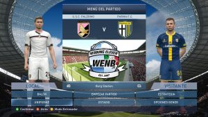 PES_2015_divise_Serie_a_21