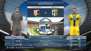 PES_2015_divise_Serie_a_22