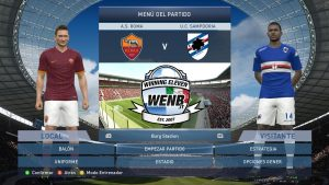 PES_2015_divise_Serie_a_23