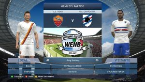 PES_2015_divise_Serie_a_24