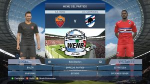 PES_2015_divise_Serie_a_25