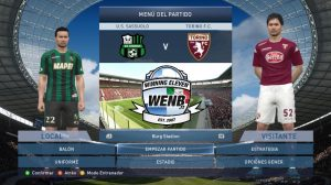 PES_2015_divise_Serie_a_26