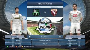 PES_2015_divise_Serie_a_27