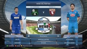 PES_2015_divise_Serie_a_28