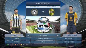 PES_2015_divise_Serie_a_29