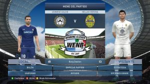 PES_2015_divise_Serie_a_30