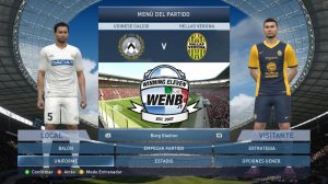 PES_2015_divise_Serie_a_31