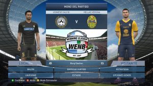 PES_2015_divise_Serie_a_32