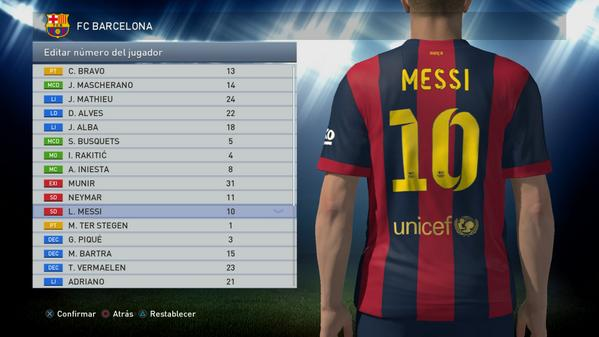 barca_numbers_pes_2015