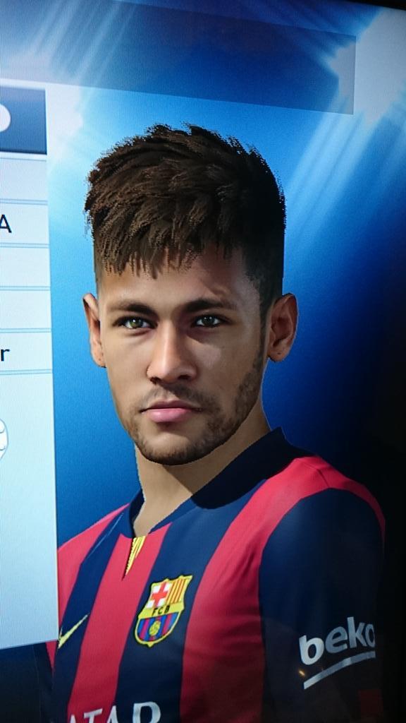 neymar_pes_2015