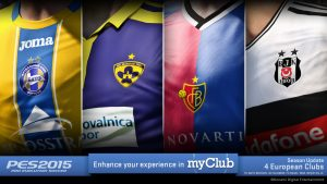 PES2015_DP2_4EuroClubs