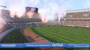 PES2015_DP2_El-Monumental_02