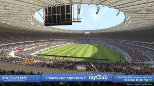 PES2015_DP2_Estadio-Mineirao_01