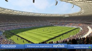 PES2015_DP2_Estadio-Mineirao_03