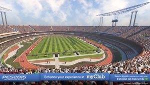 PES2015_DP2_Estadio-do-Morumbi_01