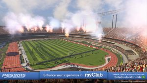 PES2015_DP2_Estadio-do-Morumbi_02