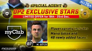 PES2015_myClub_SPECIAL-AGENT(DP2-EXCLUSIVE-STARS)_MG