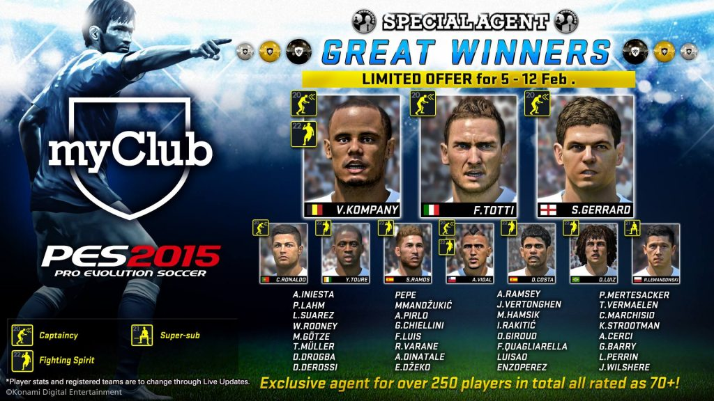 pes_2015_great_winners