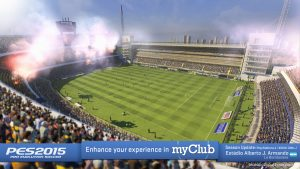 PES2015_PS4_DP4_EstadioAlbertoJ-2