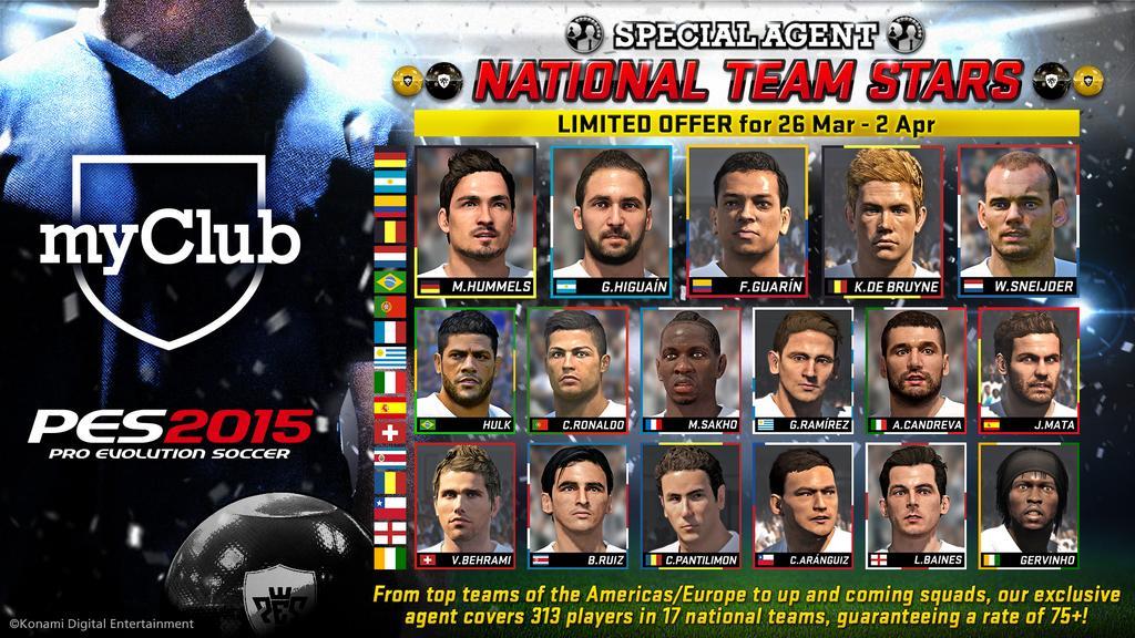 pes-2015-myclub-agent-nazionali-marzo